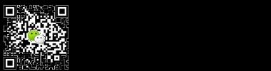 QQ:87590219启用QQ临时会话,无需添加好友即可联系
